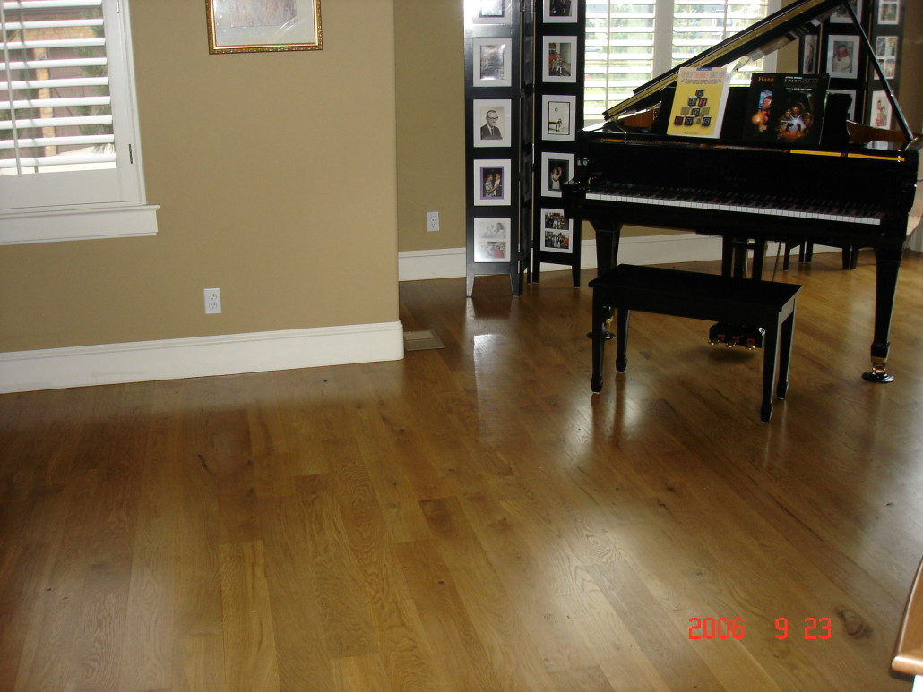 Refinishing Wood Floors Excellent Garnerville Ny