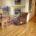 Boulder wood floor refinishing