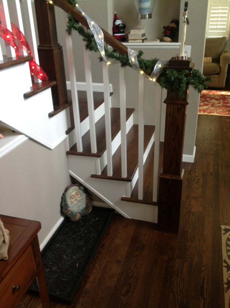 Best Stain Options On Red Oak Hardwood Floors Going With 400 x 300