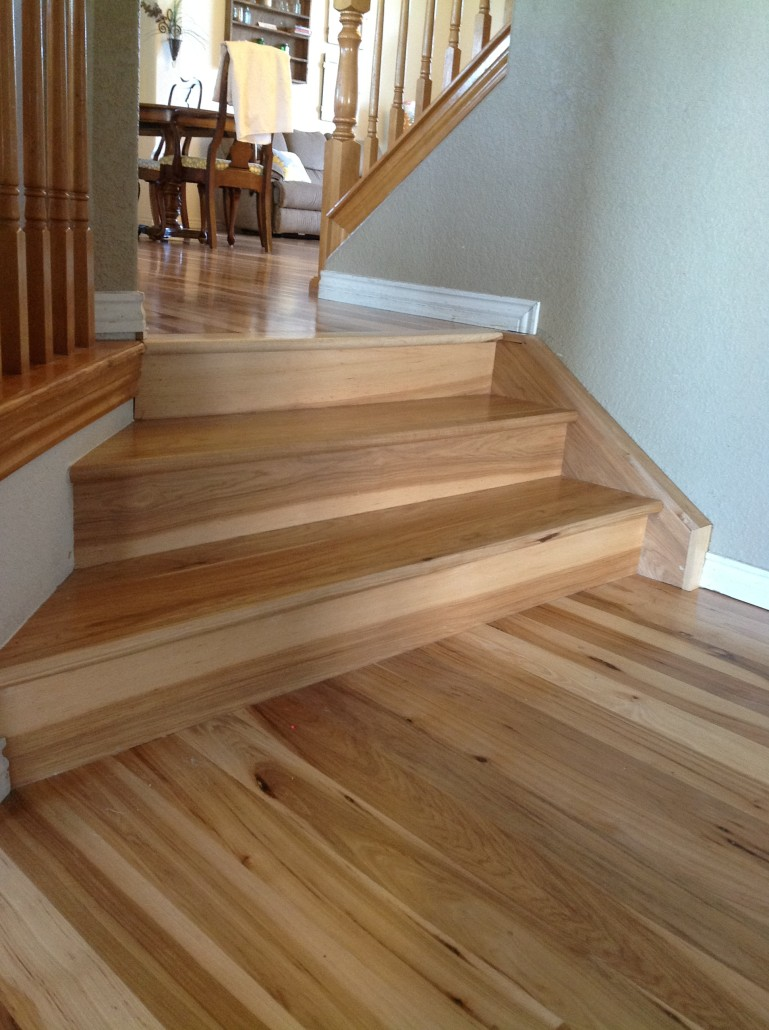 Hardwood Floor Stain Designs Hardwood Floor Stain Designs R Nongzico