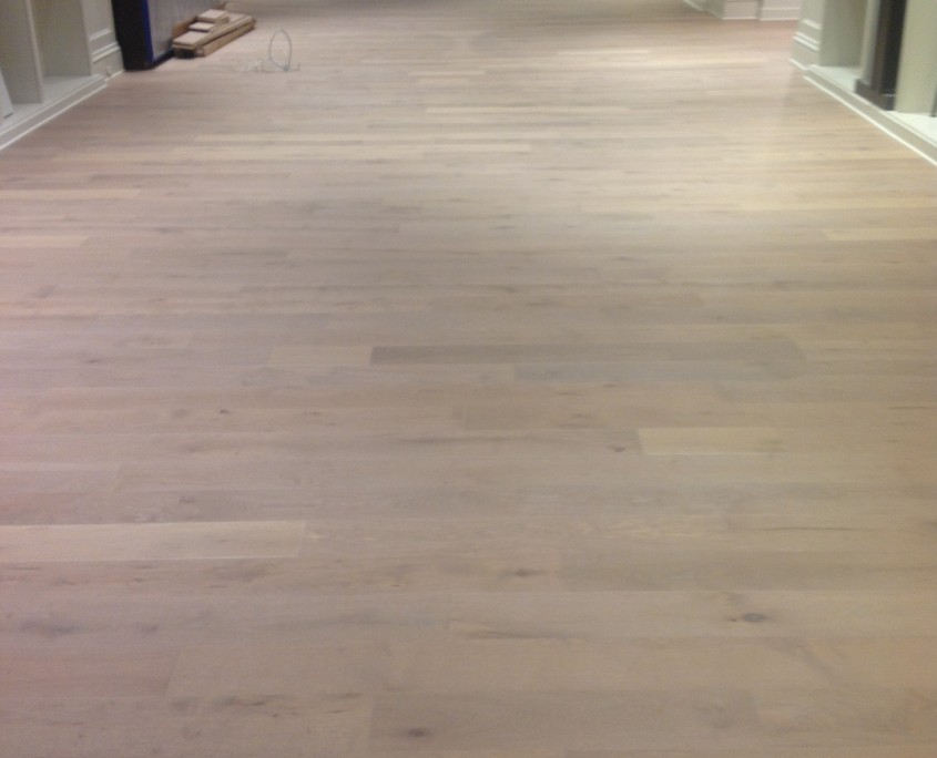 boulder hardwood floors