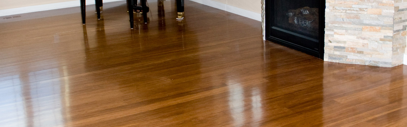 floor installation img on vancouver projects installers flooring certified whistler bc best