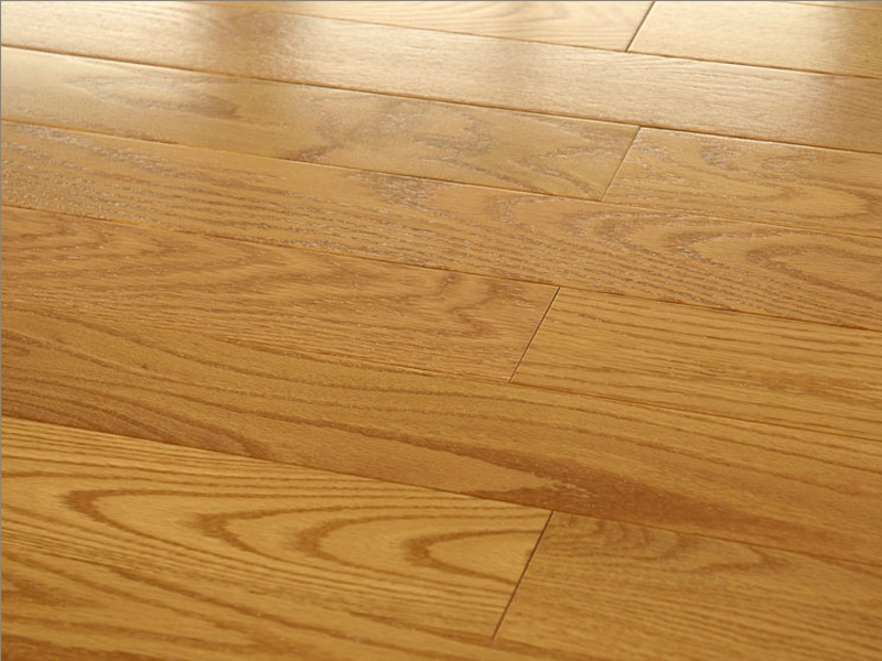 Magnus anderson ideal hardwood flooring of boulder for Prefinished flooring