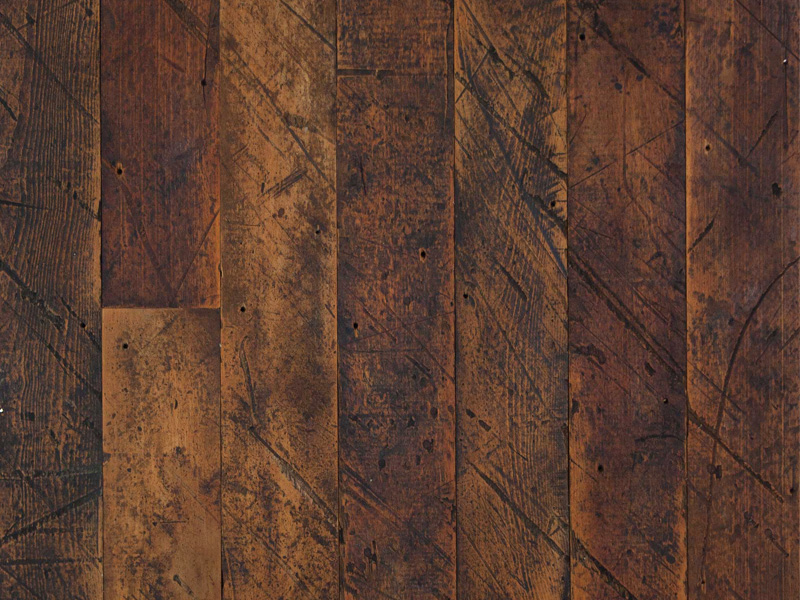 Magnus anderson ideal hardwood flooring of boulder for Recycled hardwood floors