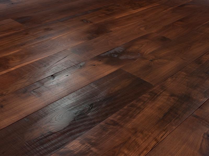 Beautiful Wood Floor Plank Sizes Photos Flooring amp Area