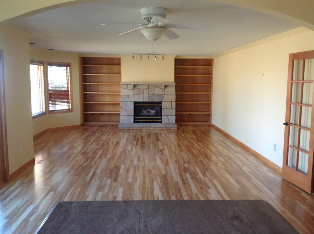 Site Finished Floor Magnus Anderson Ideal Hardwood Flooring Of Boulder Colorado Dustless Refinishing Wood Installation Floors