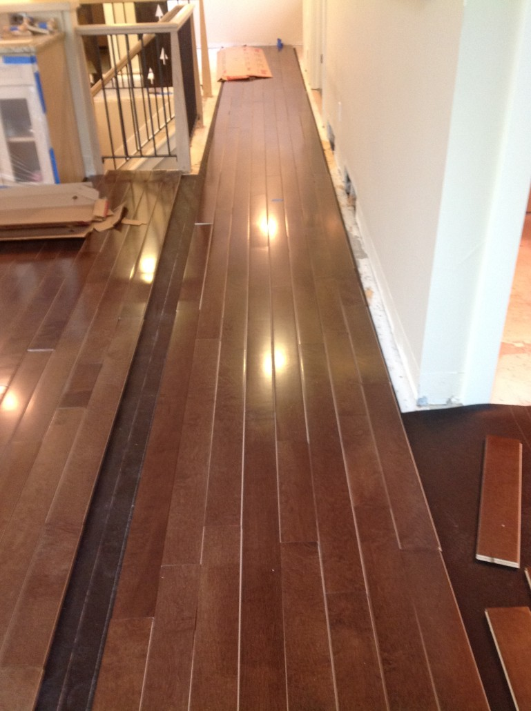 boulder hardwood floors