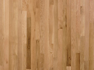 Magnus Anderson Ideal Hardwood Flooring Of Boulder